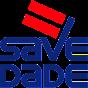 SAVE Dade