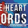LittleHeartRecords