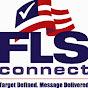 YourFLSConnect