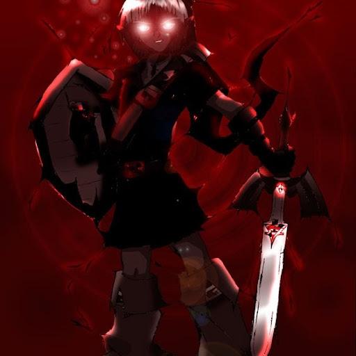 metalgearfan21