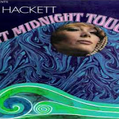 Bobby Hackett - Topic
