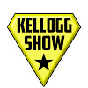 KelloggShow