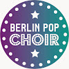 Berlin Pop Choir
