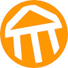 esPublico, la plataforma web de servicios jurídicos