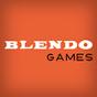 Blendo Games