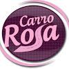 Carro Rosa TV