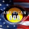 EUROPESE OMROEP | American Eye