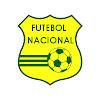 futebolnacional.com.br
