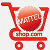 MattelShop
