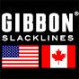 Gibbon Slacklines USA