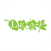 LEAF -Local Enhancement & Appreciation of Forests