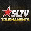 Dota2 SLTV Tournaments Page