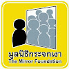 TheMirrorFoundation