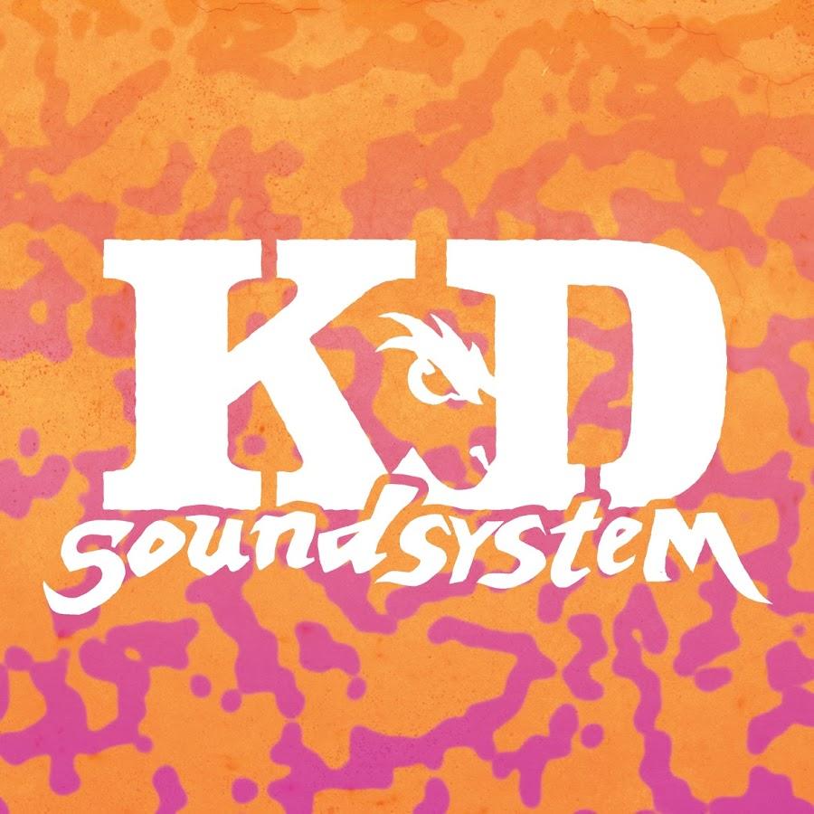 kd soundsystem youtube. Black Bedroom Furniture Sets. Home Design Ideas