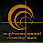 EuphonicSound