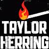 TaylorHerring