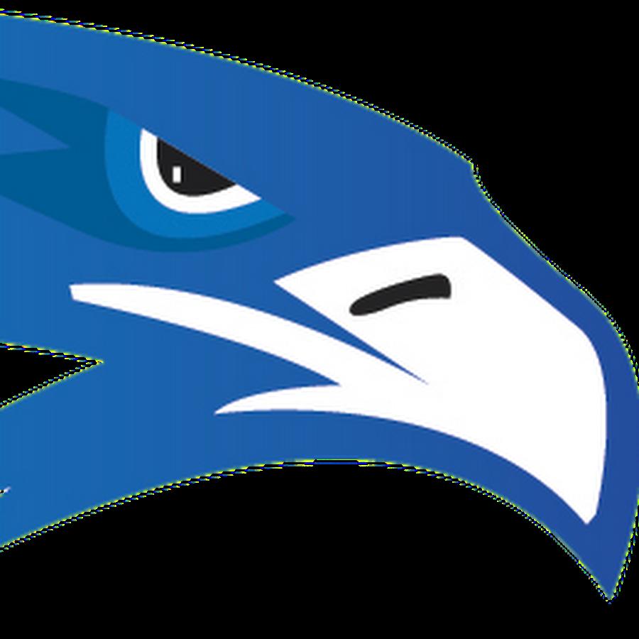Southeastern Hawks
