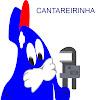 Paulo Cantareira