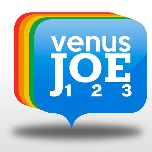 VenusJoe123