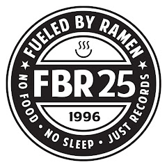fueled by ramenstyle=