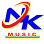 NK Music Official