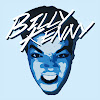 BillyKennyMusic
