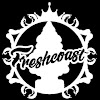 i am Freshcoast