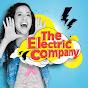 theelectriccompany