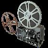 CantorJazzOnFilm