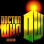 Doctorwhorocks247