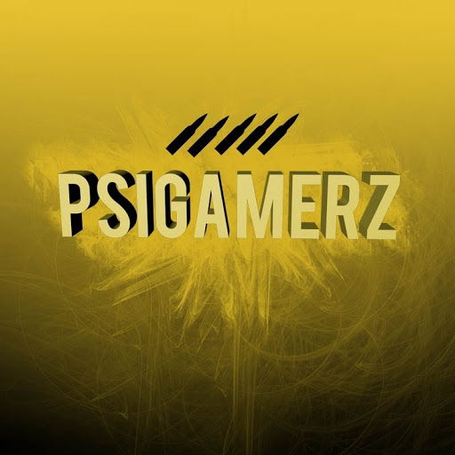 PSiGamerz