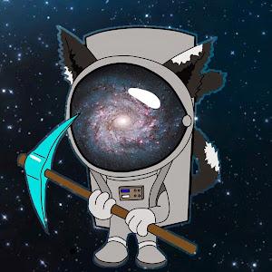 Антоха Галактический