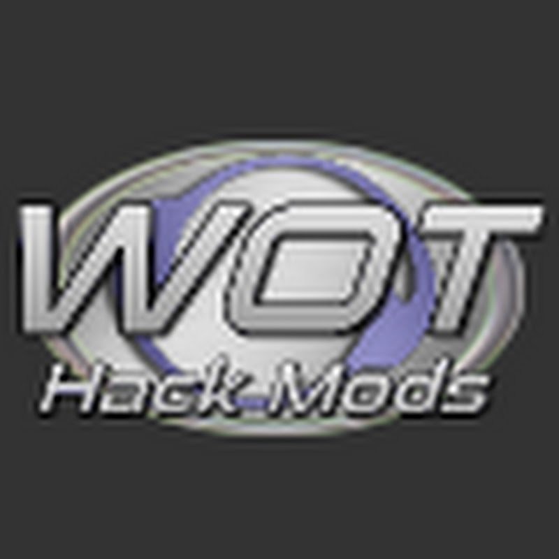 how to hack world of tanks blitz cheat engine