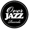 Overjazz Records