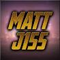 MattJ155