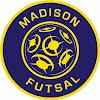 Madison Futsal Videos