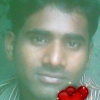 surjeet kumar - photo