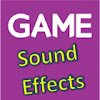 GameSoundEffects
