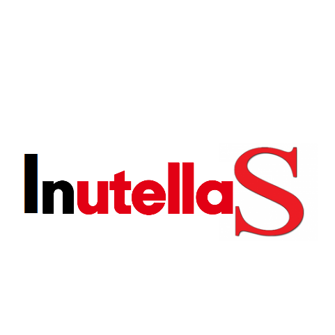 TheInutellas