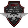 Squad Einsatz Kommando