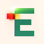 youtube(ютуб) канал Espreso.TV