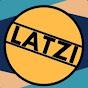Latzi
