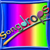 songdrops