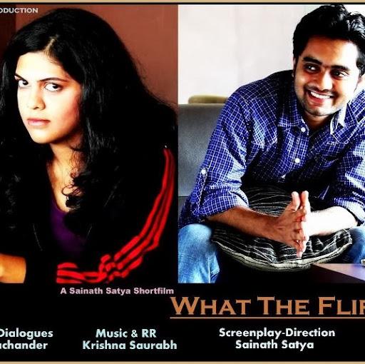 sainathsatya shortfilms