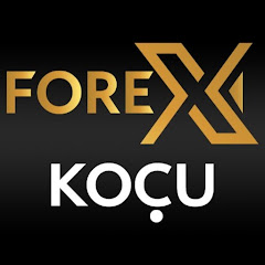 ForexKoçu TV
