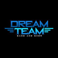 DreamTeamTubeDC