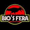 Bio's Fera