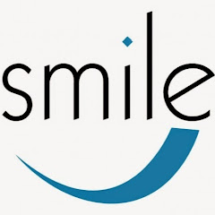 SMILE Network (musichouseandeath)