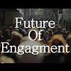 Future Of Engagement