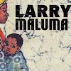 Larry Maluma